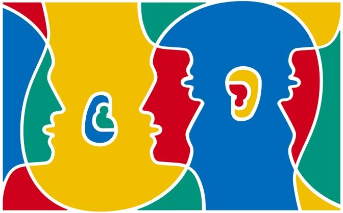 Pick a Language & BE GOOD AT IT!